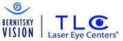 Bernitsky Vision / TLC Laser Center